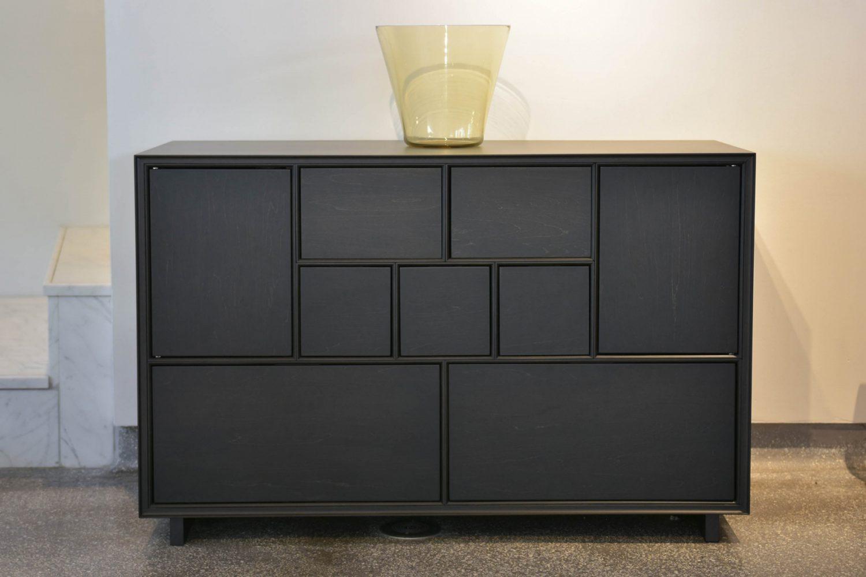 Hako cabinet