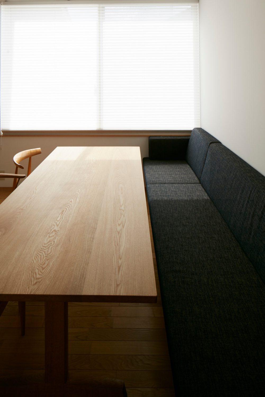 左京区の住宅 (改修)