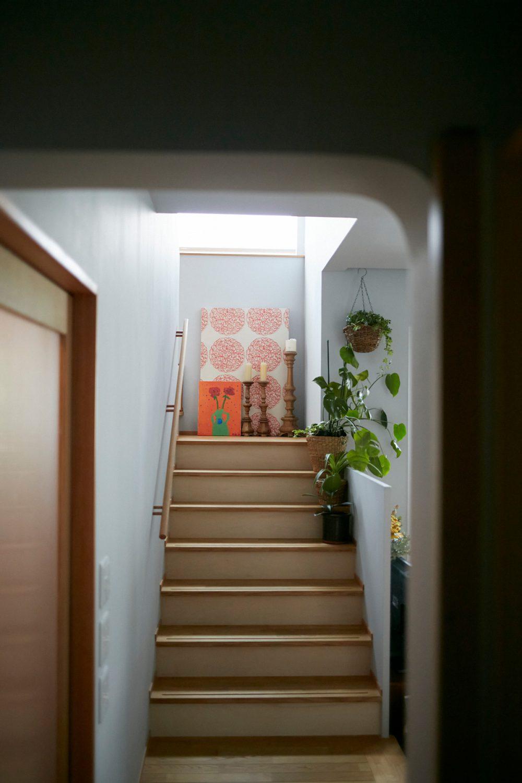 岡崎市の住宅 (新築)