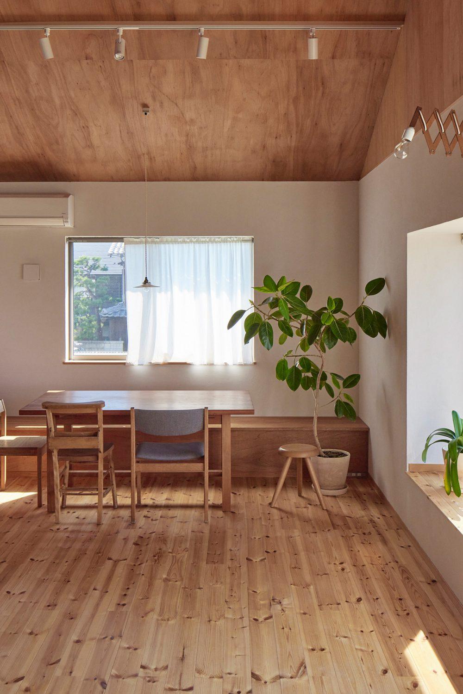 COMMUNE + 住宅 (新築)