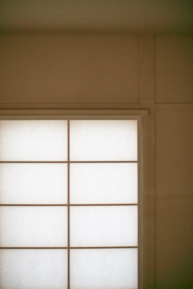 Arts & Science 京都別館 (町家改修)